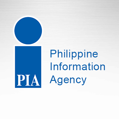 Philippine Information Agency