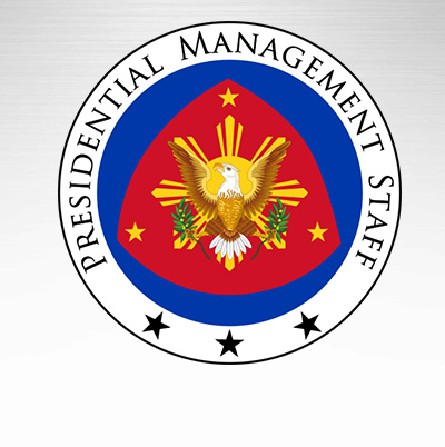 Presidential Management Staff